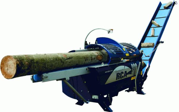 RCA-380